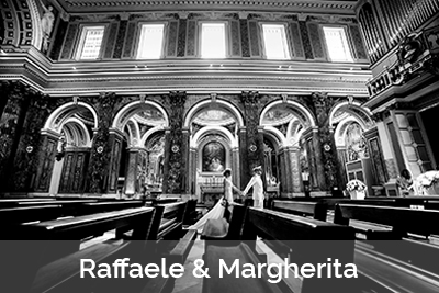 Destination wedding Avellino | Reportage Raffaele e Margherita